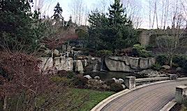 508-7478 Byrnepark Walk, Burnaby, BC, V3N 0B5