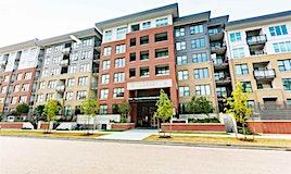 519-9388 Tomicki Avenue, Richmond, BC, V6X 0P1