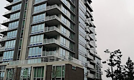 608-9060 University Crescent, Burnaby, BC, V5A 0E1
