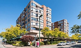 608-15111 Russell Avenue, Surrey, BC, V4B 2P4
