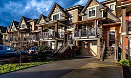 5554 Chinook Street, Chilliwack, BC, V2R 0T3