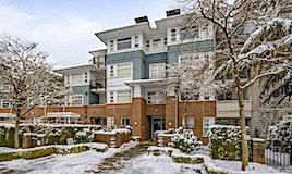 410-6508 Denbigh Avenue, Burnaby, BC, V5H 3R8