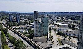 PH5-4888 Brentwood Drive, Burnaby, BC, V5C 0C6