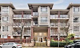 422-2484 Wilson Avenue, Port Coquitlam, BC, V3C 0A5