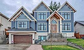 16717 57a Avenue, Surrey, BC, V3S 1H7