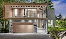 3540 Creery Avenue, West Vancouver, BC, V7V 2M1