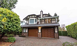 6137 Sperling Avenue, Burnaby, BC, V5E 2T8