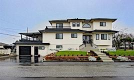 1585 E 43rd Avenue, Vancouver, BC, V5P 1M4