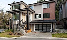 12290 207a Street, Maple Ridge, BC, V2X 4A9