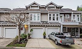 14-9036 208 Street, Langley, BC, V1M 3K4