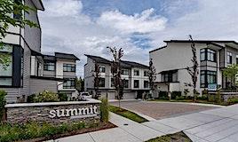 43-14057 60a Avenue, Surrey, BC, V3X 0J2