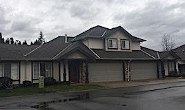 11-6449 Blackwood Lane, Chilliwack, BC, V2R 5X5