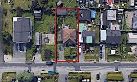 12712 112b Avenue, Surrey, BC, V3V 3L6
