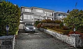 2259 Nelson Avenue, West Vancouver, BC, V7V 2P9
