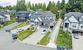 17023 57 Avenue, Surrey, BC, V3S 8M9