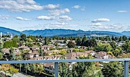 1005-5470 Ormidale Street, Vancouver, BC, V5R 4P9