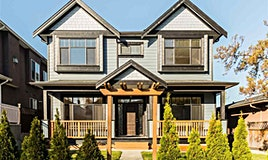 3421 E 4th Avenue, Vancouver, BC, V5M 1M1