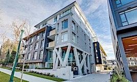 406-7428 Alberta Street, Vancouver, BC, V5X 0J5