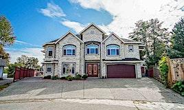 13546 Bryan Place, Surrey, BC, V3V 6V2