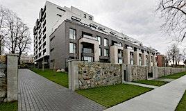 301-7228 Adera Street, Vancouver, BC, V6P 0H8