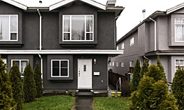 5188 Main Street, Vancouver, BC, V5W 2R3