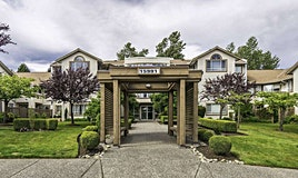 304-15991 Thrift Avenue, Surrey, BC, V4B 2M9