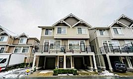140-19525 73 Avenue, Surrey, BC, V4N 6L7