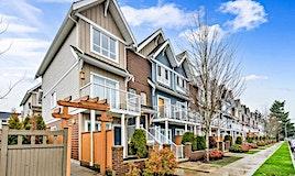 411-1661 Fraser Avenue, Port Coquitlam, BC, V3B 0B6