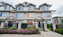 35-15933 86a Avenue, Surrey, BC, V4N 5W2