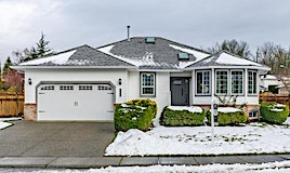 2960 Southern Crescent, Abbotsford, BC, V2T 5H8