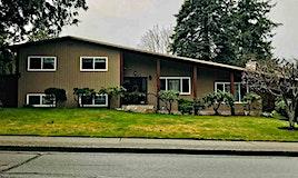 1541 53a Street, Delta, BC, V4M 3G1