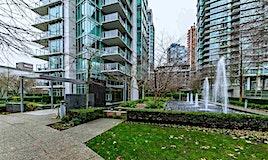 TH2-1650 Bayshore Drive, Vancouver, BC, V6G 3K2