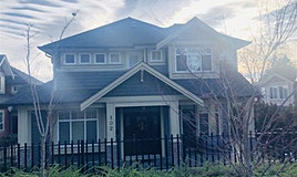 102-910 Delestre Avenue, Coquitlam, BC, V3K 2G6