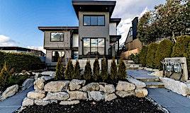 210 E 22nd Street, North Vancouver, BC, V7L 3C6