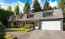 2959 Palmerston Avenue, West Vancouver, BC, V7V 2X2