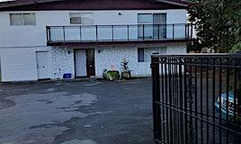 7100 No 4 Road, Richmond, BC, V6Y 2T3