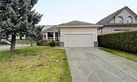 12150 Chestnut Crescent, Pitt Meadows, BC, V3Y 2C6