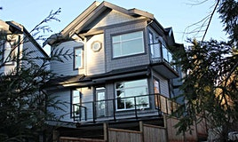 105-3499 Gislason Avenue, Coquitlam, BC, V3B 3H7