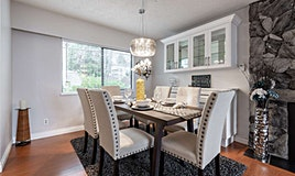 204-15041 Prospect Avenue, Surrey, BC, V4B 2B5