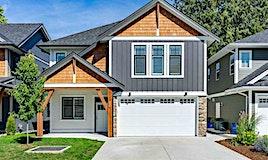 16-10082 Williams Road, Chilliwack, BC, V2P 5H2