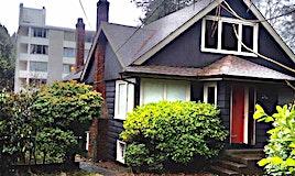 1788 Fulton Avenue, West Vancouver, BC, V7V 1S9