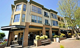 302-1221 Johnston Road, Surrey, BC, V4B 3Y8