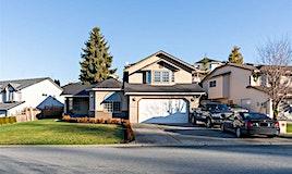 35383 Sandy Hill Road, Abbotsford, BC, V3G 1J2