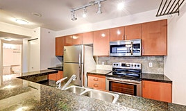 1109-2763 Chandlery Place, Vancouver, BC, V5S 4V4