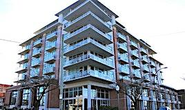 406-298 E 11th Avenue, Vancouver, BC, V5Y 1Y5