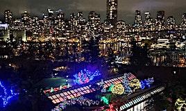 503-1470 Pennyfarthing Drive, Vancouver, BC, V6J 4Y2