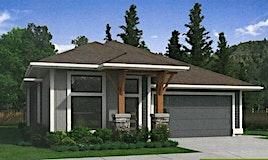80-46110 Thomas Road, Chilliwack, BC, V2R 2R4