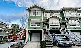 29-15168 36 Avenue, Surrey, BC, V3S 0Z6