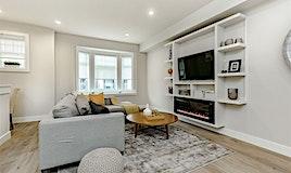 46-189 Wood Street, New Westminster, BC, V3M 5K5