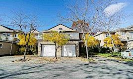 13-15875 84 Avenue, Surrey, BC, V4N 0W7